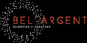 logo-belargent-header